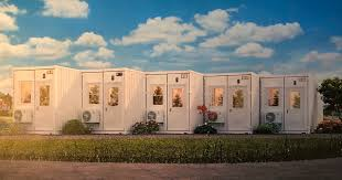 100 Shipping Container Homes Canada Guelph Considers Shipping Container Homes For Affordable