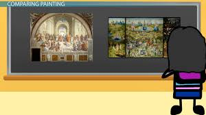 Decorous Meaning In Hindi by Mannerist Art Definition Characteristics U0026 Examples Video