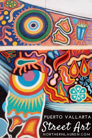 Famous American Mural Artists by 81 Best Street Art Graffiti Travel Images On Pinterest