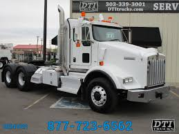 Heavy Duty Truck Dealership In Colorado Appbased Vehicle Rental Company In Colorado Goes Tional With Car Rental Denver Den Apa Airports 37 Cheap Deals Cdl Traing Rent Truck And Trailer For Testing Of Commercial Open Doors Denvers King Wings Food Doorsteps Express 4x4 Pickup Beautiful St Anthony Motors 13 S Auto Intertional Airport Best Resource Forklift Repair Shops Near Me Also John Deere For Sale As Well Clark Used Cars Trucks Co Family Hauler Archives A J Time Rentals Inc Mobile Shredding Onsite Service Proshred Rentals Boston Ma Turo