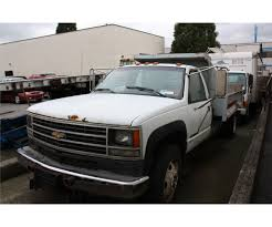 1991 CHEVROLET 3500 HD, DUMP TRUCK, WHITE, VIN # 1GBKC34N7MJ108644 Why Are Commercial Grade Ford F550 Or Ram 5500 Rated Lower On Power Fs 2001 Chevy 3500 Dump With Boss Plow And Spreader Plowsite 2000 Indigo Blue Metallic Chevrolet Silverado Regular Cab 4x4 Dump Truck Item66010 Unique Bed Pickup Chassis In Truck Item D7067 Sold Sweet Redneck 4wd 44 Short For Sale 3500 Trucks Used On Buyllsearch Motors Liquidation Nj Bargain Classifieds Of New Jersey Used 2011 Chevrolet Hd 4x4 Dump Truck For Sale In New Jersey