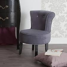 siege crapaud chaise crapaud pas cher awesome petit fauteuil crapaud le boudoir de