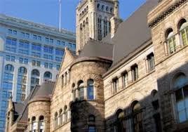 100 Paul Burnham Architect Book Showcases Downtown Architecture Pittsburgh PostGazette