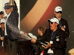 Knock Three Times On The Ceiling by Phil Mickelson On Tiger The Ryder Cup More On The Golf Com