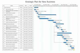 Genogram Template For Mac Consulting Invoice Word Download Free