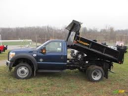 2011 Ford F550 Super Duty XL Regular Cab 4x4 Dump Truck In Dark Blue ... Michael Bryan Auto Brokers Dealer 30998 Ray Bobs Truck Salvage And 2011 Ford F550 Super Duty Xl Regular Cab 4x4 Dump In Dark Blue Ford Sa Steel Dump Truck For Sale 11844 2005 Rugby Sold Youtube Sold2008 For Saledejana 10ft Trucks In New York Sale Used On 2017 Super Duty At Colonial Marlboro 2003
