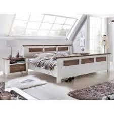 landhaus schlafzimmer finesleep bestellen up