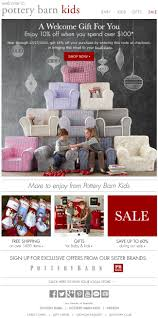 Room : Get A Room Coupon Code Home Design Wonderfull Top On Get A ... Pottery Barn Buy More Save Sale Up To 25 Off Fniture Black Friday 2017 Deals Christmas Sales The Best Promo Codes Setting For Four Pbteen Coupon 20 Ae Coupons Exceptional Store Today Fire It Grill With Bath Body Works Bedroom Hudson Style Sofas Popular Kids Messaging Code La Mode Spldent Barn Georgia Bar Cabinet By Erkin_aliyev 3docean All Rugs Australia Free Shipping Promo Code On Cyber Monday Gift Of