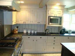 Vintage Kitchen Cabinets Melbourne Metal With Glass Doors