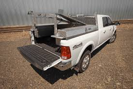 Highway Products® - Pickup Pack™ View On New Truck Wheels And Chassis Maintenance Tools Devices 5 Ontheroad Essentials Every Driver Needs Regional Cornwell Home Page Atlanta Commercial Display Vans Acdv Tool Trucks Custom Box Semitrailer Repair Vintage Nylint Milwaukee Power Tools Semi Truck 19263156 Tiger 102 Heavy Duty Universal Joint Puller Best Way To Nuss Equipment That Make Your Business Work Semi Tire Chaing Hand Mount Demount Buy Detroit Features Safety Enhances Connect Platform High Side Boxes Highway Products Master Build A Big Rig Childrens Toy Vehicle