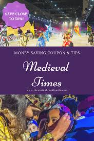 Medieval Times Dallas Review [& COUPON CODE] | The Spring ... 12 Exciting Medieval Times Books For Kids Pragmaticmom Dinner Tournament Black Friday Sale Times Menu Nj Appliance Warehouse Coupon Code Knights Enjoy National Pumpkin Destruction Day Home Theater Gear Sears Coupons Shoes And Discount Code Groupon For Dallas Travel Guide Entertain On A Dime Pinned May 10th Moms Are Free Daily At Chicago Il Coupon Melissa Doug