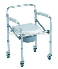 hospital bedside commode hospital bedside commode suppliers and