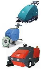 floor machines toronto ontario canada floor cleaning equipment