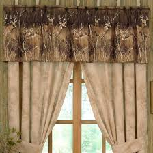 Cabin Curtains Window Treatments 46 Best Images Rustic Simple