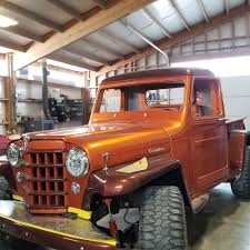 1953 Willys Truck Buckets — Cerullo Seats 1950 1951 12 Ton Willys Truck Brochure Jeep Overland Original 1962 Wagon First Drive Trend Project Superior 1948 Pickup Chopped Pinterest Trucks Ewillys Page 30 Rebuild By 50wllystrk Build 1957 Willys Pickup No Reserve Custom Hot Rod Ratrod Rat Resto Mod 1961 Photo Submitted Winston Weaver Desireabletoys 1953 Specs Photos Modification Info Heritage The Blog 1941 Hot Rod Network 1938 T243 Indy 2011