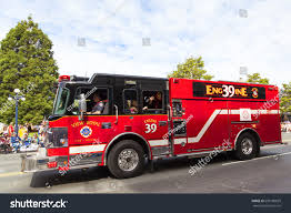 Victoria Canada May 22 17 Fire Stock Photo (Royalty Free) 693180829 ... 1990 Spartan Pumper Fire Truck T239 Indy 2018 New York Department Stock Video Footage Videoblocks Riviera Beach Volunteer Company Inc Home Facebook Greek Service Tracks Parade Refighters In Uniform Vintage Police Cars Fire Trucks On Display Naperville An Orcutt Christmas Includes Parade Under Sunny And Smokefree Long Island Fire Truckscom Kings Park 410 A Typical Rural Small Town Summer Celebration Featuring Trucks Photos Images Alamy Motion Of Burnaby Emergency Truck With 911 Sign Stopping
