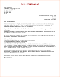 lettre motivation vendeur lettre de motivation vendeur001 full png