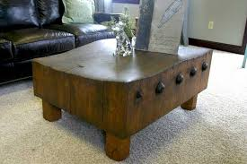 Walnut Creek Furniture Industrial Furniture – Amish Leben