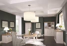 easy möbel wohnzimmer komplett set g badile 5 teilig farbe kiefer weiß braun