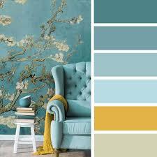 welche farbe gelb topas ozeanblau gruengrau hellblau