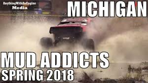 MICHIGAN MUD ADDICTS SPRING MUD BOG 2018 - YouTube Rm Sothebys 1991 Gmc Shortbed Pickup Michigan Spring Bilstein Shocks Best Selection Of 5100 Vip Truck Center Llc Mud Jam Home Facebook Harbor Chevrolet Buick In City Serving Valparaiso Sd Truck Springs Discount Coupon Codes Tv Commercial Youtube Competitors Revenue And Employees Owler Lift Kits Suspension Supersprings Installation Ssa28 F150 Eaton Detroit The Leading Manufacturer Leaf Coil