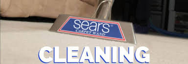 sears carpet cleaning upholstery tile grout coupons