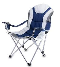 Picnic Time Chair – Avalon-master.pro Lounge Chairs Sold At Marshalls Tj Maxx Recalled For Risk Black Frame 18inch Directors Chair Ding Room Unique Interior Design With Exciting Best Outdoor Folding Chairs Porch And Patio Apartment High Resolution Image Heart Eyes In 2019 Desk Chair Smallspace Fniture From Popsugar Home Table Cheap And Decor Metal Wood Shelves Wingback Goods Beautiful Kids Adirondack