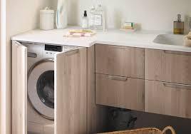 burgbad sys30 waschmaschinenlösung rechteck bugbad ösungen