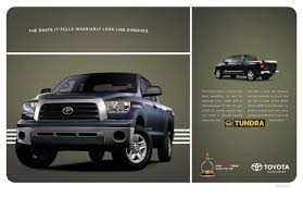 Toyota Tundra — Donald Keith MacDougall 2008 Used Toyota Tundra 57l Sr5 Trd Crewmax At World Class Trucks For Sale Nationwide Autotrader Land Rover Lrx Named Concept Truck Of The Year Wentzville Uawmade Colorado Nabs Second Of The Award Intertional 4000 Series 4400 Cab Chassis Truck For Sale 603991 Man Of The Year Rozkldac Plakt A3 Aukro Six Recalls Affect 2015 Ford F150 2016 Explorer 12008 Week Abat Car Design News Freightliner Fld120 Water For Auction Or Lease Motor Trend Winner New And Cars Auto Direct Edgewater Park Nj
