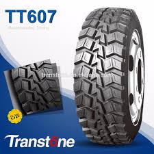 9r22.5 Used Truck Tires Of Truck Tires Low Profile 22.5 Of Truck ... Auto Ansportationtruck Partstruck Tire Tradekorea Nonthaburi Thailand June 11 2017 Old Tires Used As A Bumper Truck 18 Wheeler 100020 11r245 Buy Safe Way To Cut Costs Autofoundry Tires And Used Truck Car From Scrap Plast Ind Ltd B2b Semi Whosale Prices 255295 80 225 275 75 315 Last Call For Used Tires Rims We Still Have A Few 9r225 Of Low Profile Cheap New For Sale Junk Mail What Happens To Bigwheelsmy Truck Japan Youtube Southern Fleet Service Llc 247 Trailer Repair