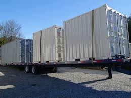 Compact Shipping Containers-For Tight Spaces. | Atlanta Used ... Ships Trains Trucks And Big Boxes The Complexity Of Intermodal Local Inventors Ppare To Launch Their Product For Towing Storage Truck In Container Depot Wharehouse Seaport Cargo Containers Forklift And With Shipping Stock Photo Image North South Carolina Conex Ccc Insulated Lamar Landscape Of Crane At Trade Port Learning About Trucking Dev Staff Side Loader Delivery 20ft Youtube Plug Play City How Are Chaing Promo Gifts Promotional Shaped Mint Fings