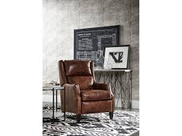 Bradington Young Sofa Construction by Bradington Young Living Room Thomas 3 Way Lounger W Articulating