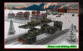 Army Cargo Transport Truck - Android Apps On Google Play Rc Grave Digger Monster Truck Big Air Bashing Youtube Thrdown Swedesboro Nj 2017 Hlights Drive Google Earths Milktruck Cube Cities Blog February 2015 Tonka 155 Scale Metal Diecast Vintage Milk Ebay Jam Oakland 2013 V070 Beamng What Is Legends Flash Games Episode 1 Teslas Decision To Snub Lidar Might Come Back And Bite It One Day 417 Best Funny Images On Pinterest Things Ha Ha How Play In Earth 1959 Divco Truck Interior Trucks