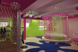 Romantic Valentine Bedroom Interior Design Ideas