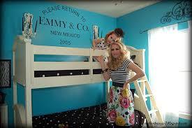Tiffany Blue Room Ideas Pinterest by Tiffany Bedroom Ideas Tiffany Blue And Silver Bedroom Tiffany
