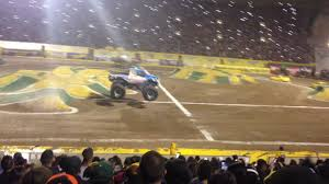 Monster Jam In El Paso TX 2017 Intro - YouTube Maximum Destruction Monster Jam 2015utep El Pasotx Youtube Truck Show Paso Texas Youtube Tx Sunbowl March 100 Obsessionracing Com U2014 Oakland East Bay Tickets Na At Alameda Trucks Invade Nrg Truck Tour Comes To Los Angeles This Winter And Spring Devaatormonstertruck In Tx 2017 Intro Ian Graham S Monster Jam Archives Heraldpost