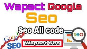 hmong how to optimize website seo wapka site ka seo kaise