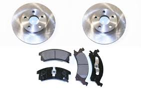 Premium Front Metallic Brake Pads And Disc Rotors Complete Kit Left ... Premium Front Metallic Brake Pads And Disc Rotors Complete Kit Left Truck Repair Rotors Calipers Brake Pads 672018 Flickr Installed Powerstop Ford F150 Forum Toyota Hilux Rear Disc Con Sky Manufacturing Nakamoto Front Ceramic Pad Rotor Kit Set For Mazda Jegs 632317 High Performance Crossdrilled Slotted Front 632318 Right Amazoncom Power Stop Kc2009 1click With K176636 Extreme Z36 Tow Drilled Experiences With My Car How To Change On Ssbc Brakes Big Bite Cross 23345aa3l Orex Impartial Nsw