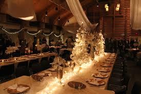 Dresser Mansion Tulsa Ok by Wedding At Camp Loughridge My Wedding Inspiration Pinterest