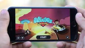 Good Games For Iphone 6 Plus Free
