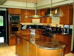 caisson de cuisine pas cher caisson cuisine pas cher caisson pour cuisine caisson pour cuisine