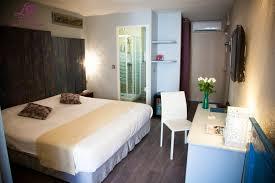 chambre familiale chambre familiale hotel les grenadines cap d agde