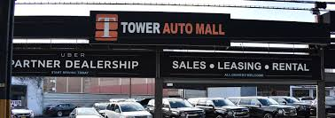 100 Compact Trucks For Sale Tower Auto Mall Inc Long Island City NY New Used Cars