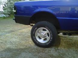 Duplicolor Bed Liner Spray by Bed Lined My Rear Rocker Panels Ranger Forums The Ultimate