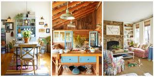 Farm House Style 30 Best Farmhouse Ideas Rustic Home Decor