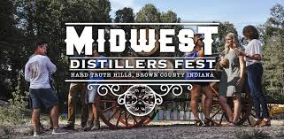 Midwest Distillers Fest | October 6, 2018 | Hard Truth Hills 12 Best Food Festivals In Oklahoma Garfield Park Concerts Drink Mokb Presents Truck Stop Taste Of Indy Indianapolis Monthly 2018 Return The Mac N Cheese Festival Fest At Tippy Creek Winery Leesburg Three Cities Baltimore Tickets Na Dtown Georgia Street First Friday Old National Centre Truck Millionaires Business News 13 Wthr Ameriplexindianapolis Celebrates Tenants With Trucks Have Led To Food On Go Going Gourmet Herald Fairs And Arouindycom
