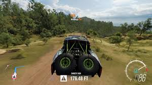 Could Forza Horizon 3 Be The Best Car Racing Video Game Of All Time ... Rough Riders Trophy Truck Racedezertcom 2018 Chicago Auto Show 4 Things Fans Cant Miss News Carscom Trd Baja 1000 Edge Of Control Hd Review Thexboxhub Gravel Free Car Bmw X6 Promotional Art Mobygames Rally Download 2001 Simulation Game How To Build A Trophy Truck Frame Best 8 Facts You Need Know Red Bull Silverado Of New 2019 20 Follow The 50th Bfgoodrich Tires Score Offroad Race Batmobile Monster Trucks Pinterest Monster Trucks Jam Gigabit Offroad For Android Apk Appvn