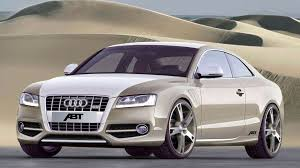 Elegant audi car models OA5