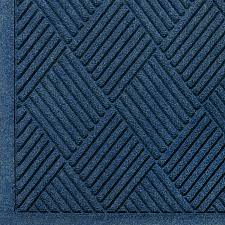 Waterhog Floor Mats Canada by Amazon Com Andersen 221 Waterhog Fashion Diamond Polypropylene