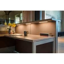cabinet lighting for less overstock